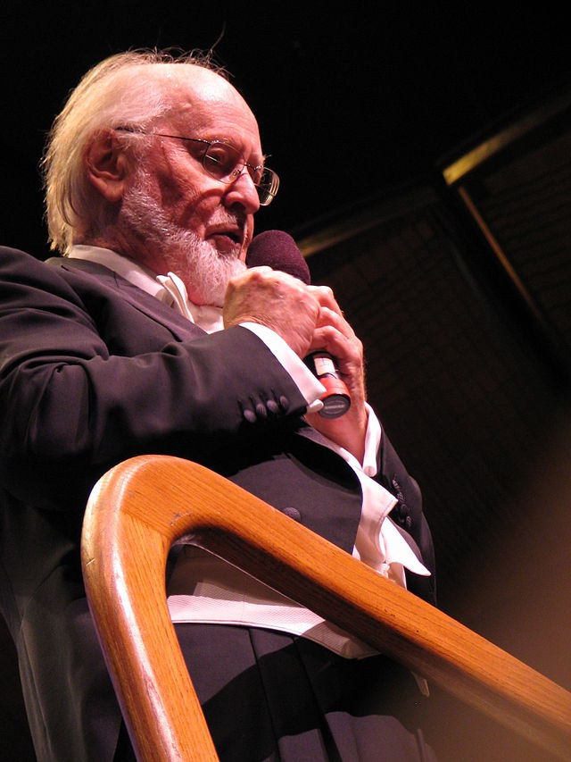 640px-John_Williams_tux