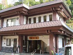 matunoyama01